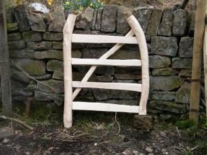 Gates etc 004
