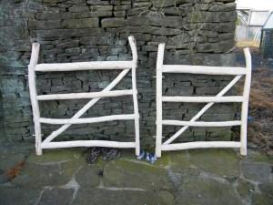 ash gates